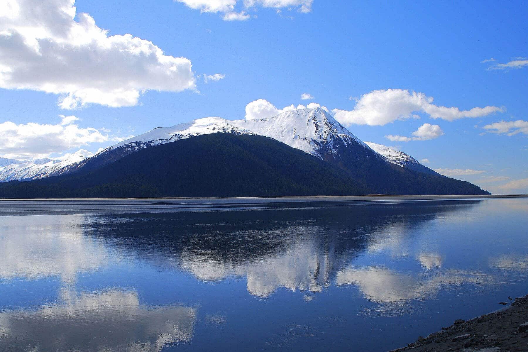 Acquiring Your Alaska Nursing License