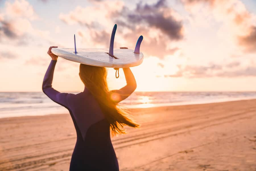 5 Reasons to Sign a Travel Nursing Contract in San Diego