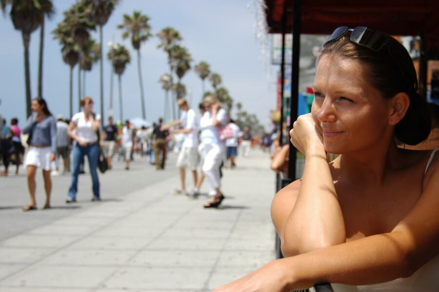 Why Los Angeles is an Ideal Place for Travel Nurses