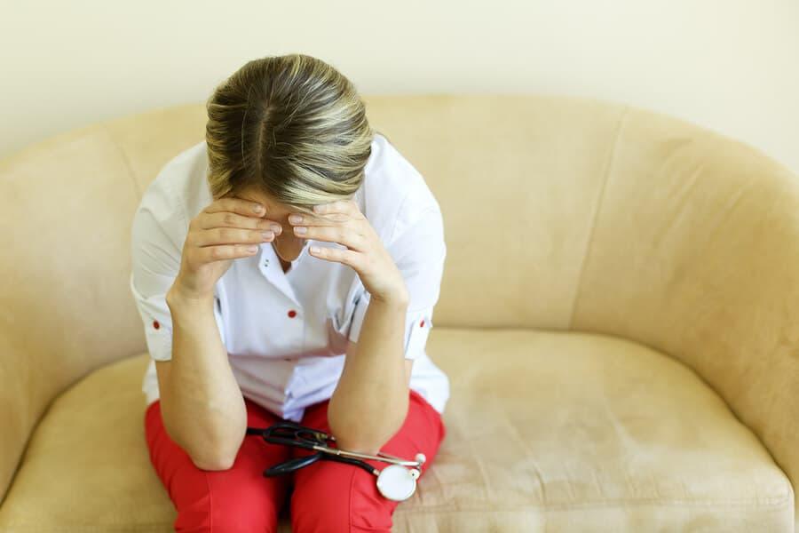 How to Avoid Burnout in Travel Nursing