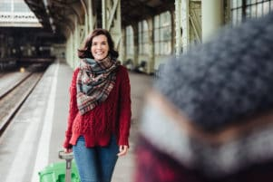 Long Distance Love as a Travel Nurse: Can it Work?