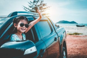 Traveling with Kids as a Travel Nurse: How to Survive (and Thrive!)