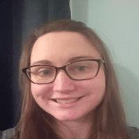 Jennifer Klein, Travel Nurse